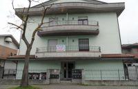 081 Condominio Nazioni