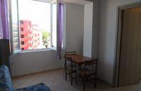 076 Condominio Solemare I