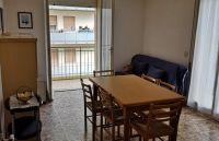 128  Condominio Miramare II