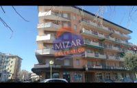 155 Condominio Palace