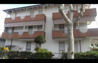 149 Villa Marika