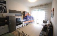 148 Villa Piera