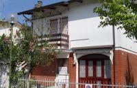 164 Villa Titti