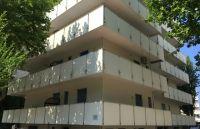 Condominio Elite - terzo piano