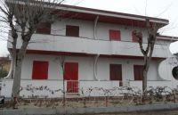 038 Villa Lara