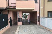 Condominio Via Litorale Marina