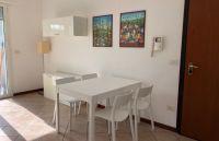 030 Condominio Palladio