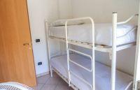 016 Condominio Ida