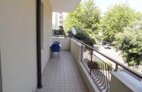 057 Condominio Centrale