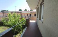 092 Villa Petunia
