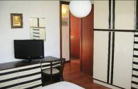 072 Condominio Primo Maggio